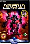 ARENA WARS - 3D-Real-Time-Strategie (PC) NEU+OVP