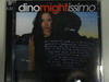 dino might issimo - 2 CD Album - 2004 - NEU+OVP