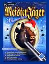 Meisterjäger Winteredition 3D Shooter macht süchtig NEU