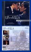 Up At The Villa - OST Soundtrack - Pino Donaggio - OVP