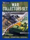 Operation Air Assault 2 + WW II Tank Commander (PC) NEU