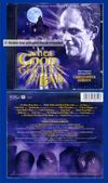 When Good Ghouls Go Bad - OST Soundtrack - OVP