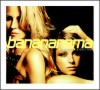 MAXI CD BANANARAMA - Move in my Direction + Video * NEU