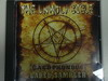 The Unholy Bible - Cacaphonous Sampler - METAL NEU+OVP