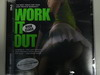 Work It Out High Class - CD-Album + Bonus Video NEU+OVP