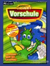 Galswin Sonderedition Vorschule + Bonus (PC) NEU+OVP