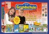 Grundschule Total 2007 / 2008 - 77 Vollversionen (PC)