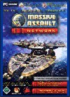 MASSIVE ASSAULT NETWORK Top-Strategie-Spiel NEU+OVP